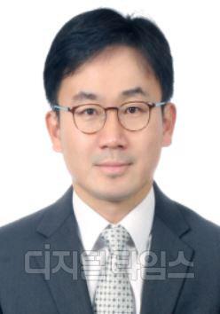 금융위, 부동산 투기 근절 `총괄기획단` 출범...단장에 손영채